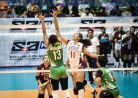 UP wins third straight, ends 16-game losing streak to DLSU   -thumbnail33