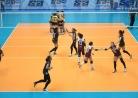 Lady Maroons tame Tigresses for 4-0 slate-thumbnail18
