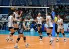 Lady Spikers halt Lady Bulldogs' win streak-thumbnail1