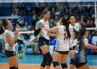 Lady Spikers halt Lady Bulldogs' win streak-thumbnail12
