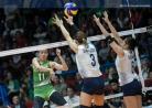 Lady Spikers halt Lady Bulldogs' win streak-thumbnail13