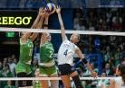Lady Spikers halt Lady Bulldogs' win streak-thumbnail15