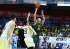 Baby Tams charge through Bullpups to close in on championship-thumbnail2