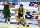 Baby Tams charge through Bullpups to close in on championship-thumbnail3