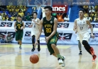 Baby Tams charge through Bullpups to close in on championship-thumbnail4
