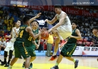 Baby Tams charge through Bullpups to close in on championship-thumbnail8