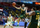 Baby Tams charge through Bullpups to close in on championship-thumbnail9