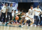 Baby Tams charge through Bullpups to close in on championship-thumbnail11