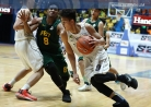 Baby Tams charge through Bullpups to close in on championship-thumbnail13