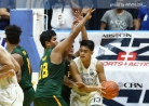 Baby Tams charge through Bullpups to close in on championship-thumbnail19