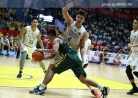 Baby Tams charge through Bullpups to close in on championship-thumbnail24