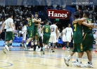 Baby Tams charge through Bullpups to close in on championship-thumbnail31