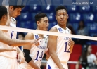 Blue Eagles drub Red Warriors, remain perfect in 5 games -thumbnail0