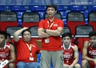 Blue Eagles drub Red Warriors, remain perfect in 5 games -thumbnail1