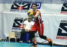 Blue Eagles drub Red Warriors, remain perfect in 5 games -thumbnail2