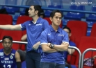 Blue Eagles drub Red Warriors, remain perfect in 5 games -thumbnail4