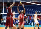 Blue Eagles drub Red Warriors, remain perfect in 5 games -thumbnail5