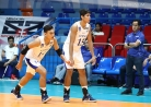 Blue Eagles drub Red Warriors, remain perfect in 5 games -thumbnail6