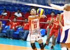 Blue Eagles drub Red Warriors, remain perfect in 5 games -thumbnail7