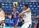 Blue Eagles drub Red Warriors, remain perfect in 5 games -thumbnail8