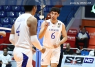 Blue Eagles drub Red Warriors, remain perfect in 5 games -thumbnail9