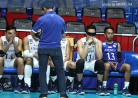 Blue Eagles drub Red Warriors, remain perfect in 5 games -thumbnail10