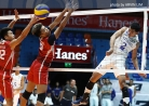 Blue Eagles drub Red Warriors, remain perfect in 5 games -thumbnail11