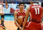 Blue Eagles drub Red Warriors, remain perfect in 5 games -thumbnail12