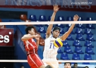 Blue Eagles drub Red Warriors, remain perfect in 5 games -thumbnail13