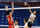 Blue Eagles drub Red Warriors, remain perfect in 5 games -thumbnail14