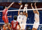 Blue Eagles drub Red Warriors, remain perfect in 5 games -thumbnail16