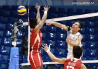 Blue Eagles drub Red Warriors, remain perfect in 5 games -thumbnail17