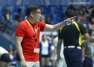Lady Eagles claw Red Warriors for third straight win -thumbnail0