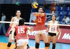 Lady Eagles claw Red Warriors for third straight win -thumbnail1