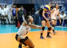 Lady Eagles claw Red Warriors for third straight win -thumbnail2