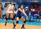 Lady Eagles claw Red Warriors for third straight win -thumbnail3