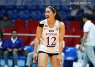 Lady Eagles claw Red Warriors for third straight win -thumbnail4