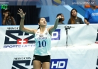 Lady Eagles claw Red Warriors for third straight win -thumbnail6