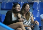 Lady Eagles claw Red Warriors for third straight win -thumbnail7