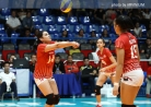 Lady Eagles claw Red Warriors for third straight win -thumbnail9