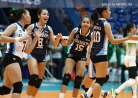 Lady Spikers keep share of second in back-to-back wins-thumbnail0