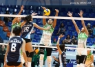 Lady Spikers keep share of second in back-to-back wins-thumbnail1