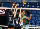 Lady Spikers keep share of second in back-to-back wins-thumbnail2
