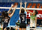 Lady Spikers keep share of second in back-to-back wins-thumbnail3
