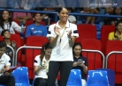 Lady Spikers keep share of second in back-to-back wins-thumbnail5
