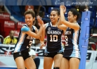 Lady Spikers keep share of second in back-to-back wins-thumbnail6