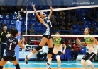 Lady Spikers keep share of second in back-to-back wins-thumbnail7