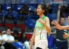 Lady Spikers keep share of second in back-to-back wins-thumbnail8