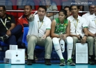 Lady Spikers keep share of second in back-to-back wins-thumbnail9