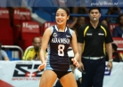 Lady Spikers keep share of second in back-to-back wins-thumbnail10